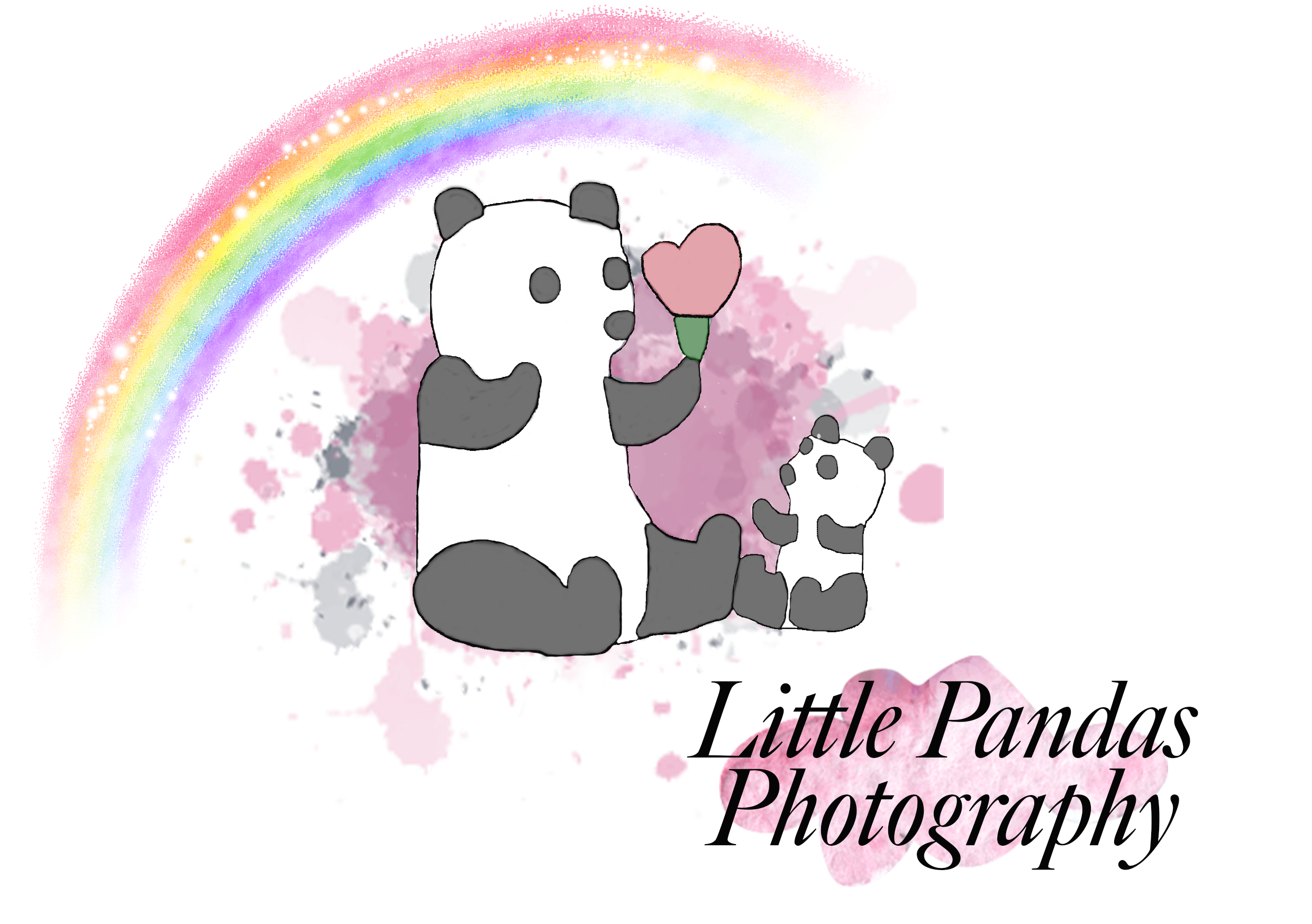 Little Pandas Photography